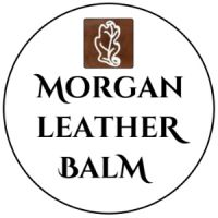 Morgan Leather Balm